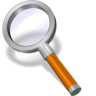 search-orange-icon