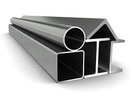 Investigation on structural steel temporary rebate