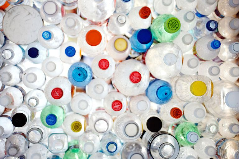 Duty increase requested for Polyethylene terephthalate (PET)