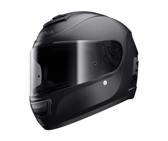 Application for a reduction in the duties on motorcycle helmets